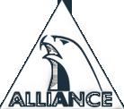 Alliance BJJ